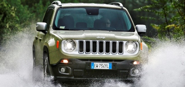 Jeep Renegade-otogundem