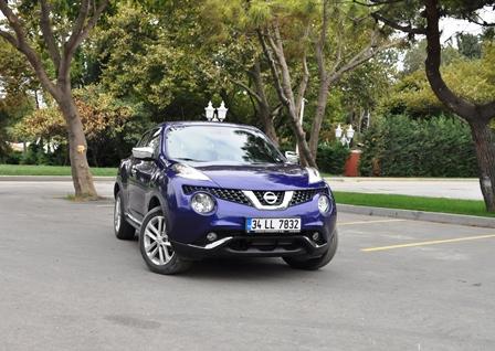 Nissan Dan Cifte Kampanya Oto Gundem