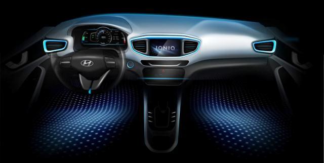 Hyundai IONIQ  otogundem (1)