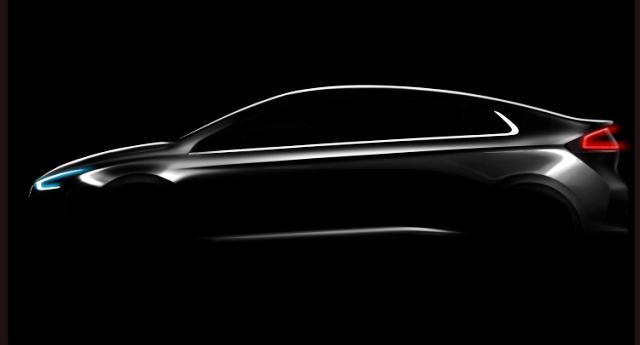 Hyundai IONIQ otogundem (3)