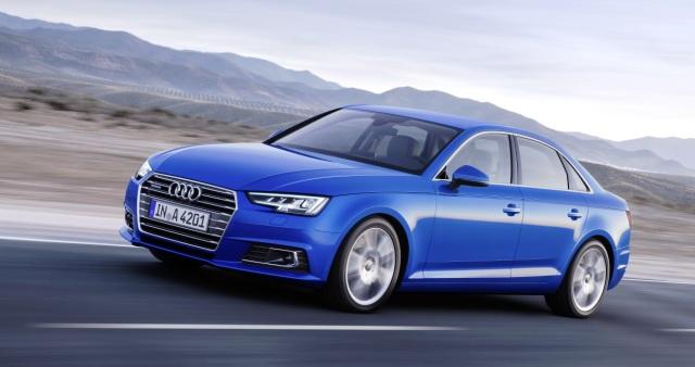 Audi_A4_otogundem