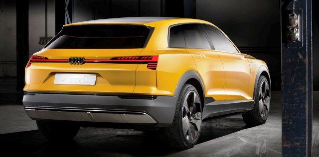 Audi_tron_quattro_Concept__1_otogundem