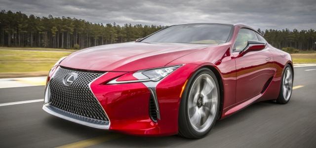 Lexus_LC_500_otogundem2