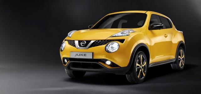 Nissan_Juke otogundem