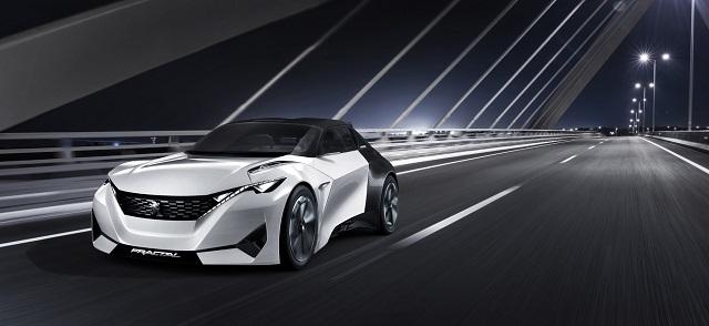Peugeot_Fractal_otogundem