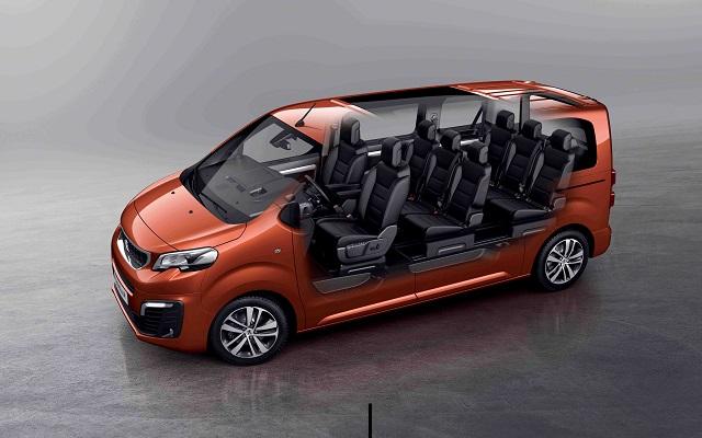 Peugeot_Traveller_otogundem