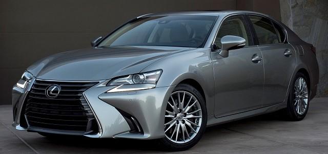 Lexus-GS_200t otogundem