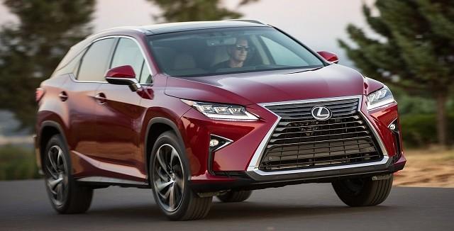 Lexus-RX_otogundem