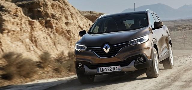 Renault-Kadjar_otogundem