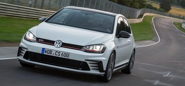 Volkswagen-Golf_otogundem