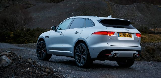 f-pace_5