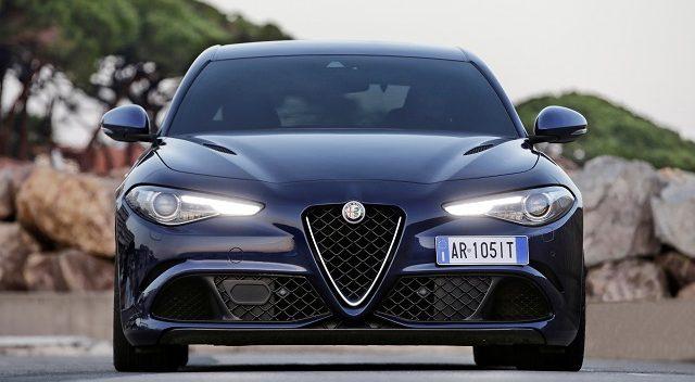 Alfa Romeo Giulia Quadrifoglio-3otogundem