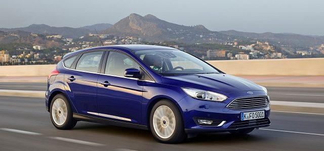 Ford-Focus-otogundem
