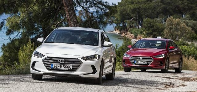 Hyundai-Türkiye-Turu-Hyundai-Elantra otogundem