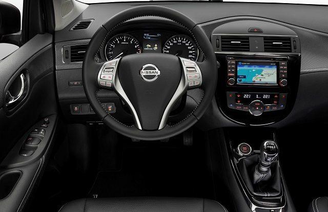 Nissan_Pulsar_Ic otogundem