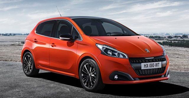 Peugeot-208-otogundem