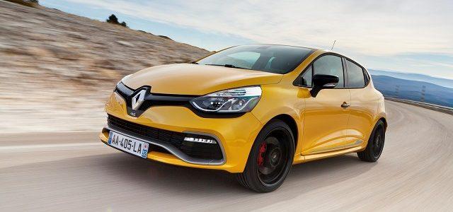 Renault-Clio_otogundem