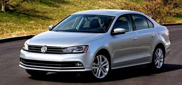 Volkswagen-Jetta-otogundem