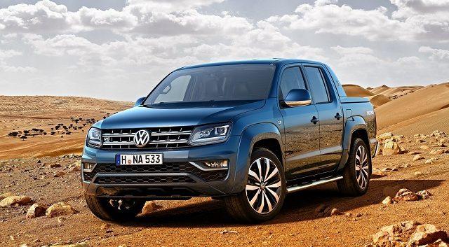 Volkswagen-Amarok-otogundem