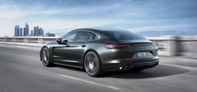 Yeni_Porsche_Panamera otogudem 2