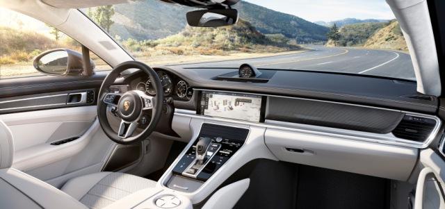 Yeni_Porsche_Panamera otogudem 4