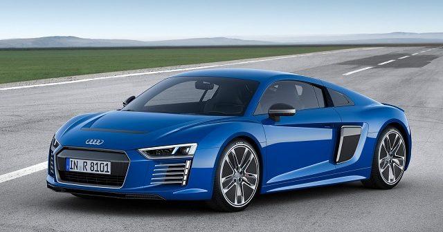 Audi-R8_e-tron otogundem