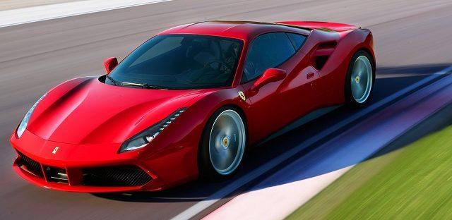 Ferrari-488_GTB otogundem