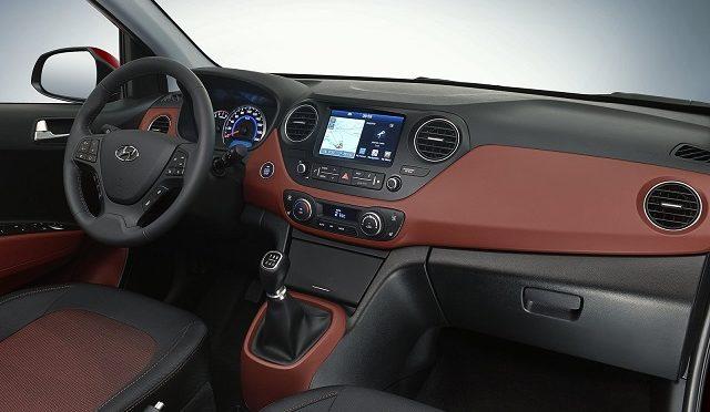 Hyundai-i10otogundem