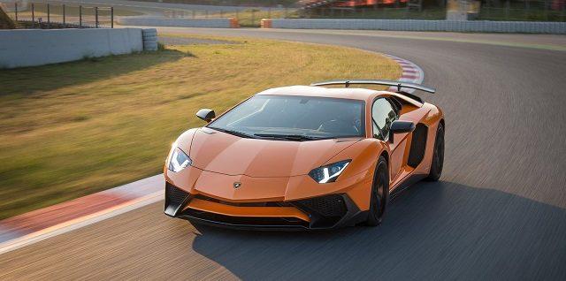Lamborghini-Aventador_LP750-4 otogundem