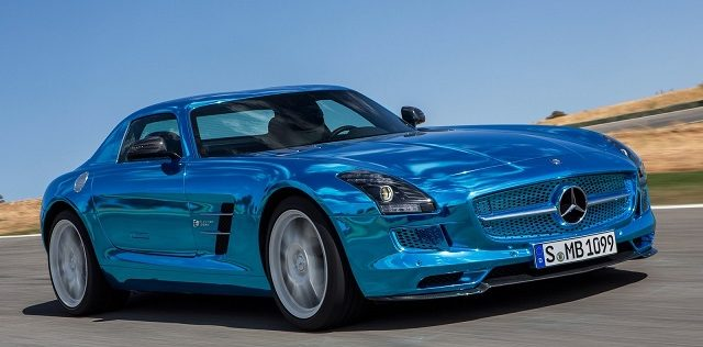 Mercedes-Benz-SLS_AMG_Coupe_Electric_Drive otogundem