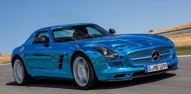 Mercedes-Benz-SLS_AMG_Coupe_Electric_Drive otogundem