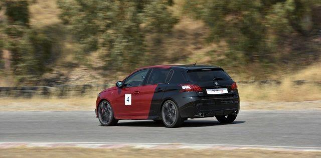 Peugeot 308 GTi_002 otogundem
