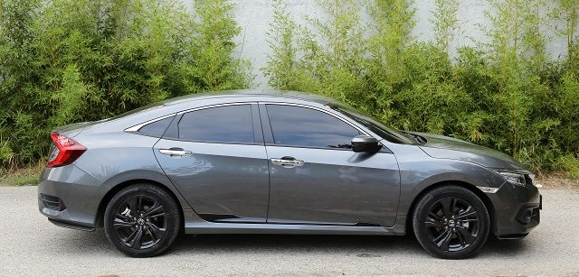honda-civic-sedan-otogundem-3
