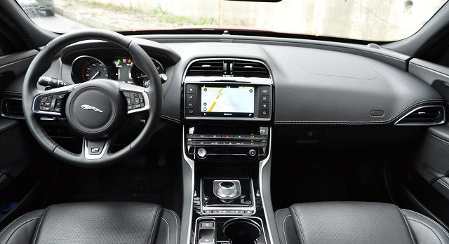 jaguar-xe-otogundem-test-3