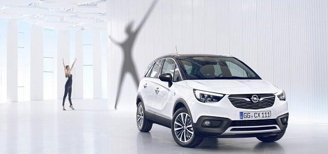 Opel-Crossland-otogundem